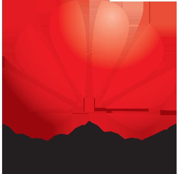 huawei-logo 1